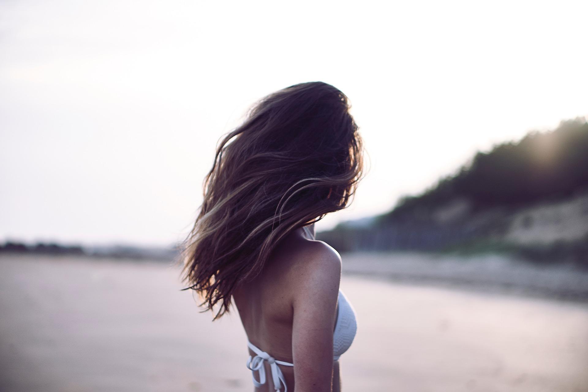 Consejos para limpiar el pelo