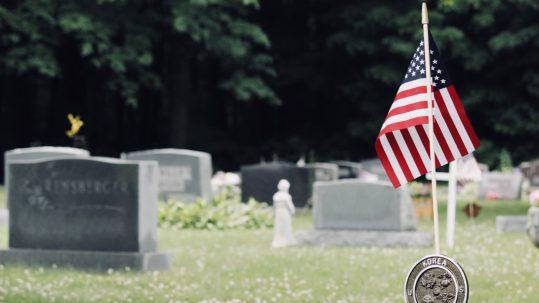 Cosas que puedes hacer para que un servicio fúnebre sea especial para tu ser querido